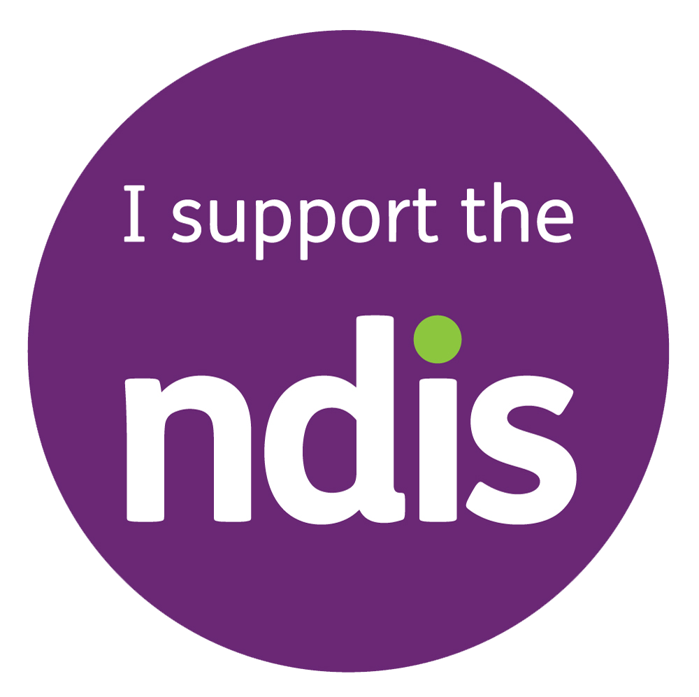 NDIS Consultant Services | Amergin