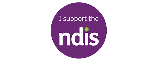 Amergin Supports the NDIS