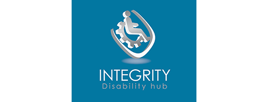 Amergin Client | Integrity Disability Hub