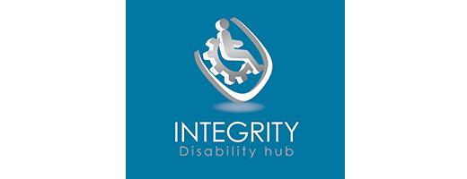 Amergin Client | Integrity Disability Hub