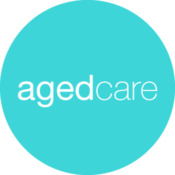 Aged Care Consulting Services