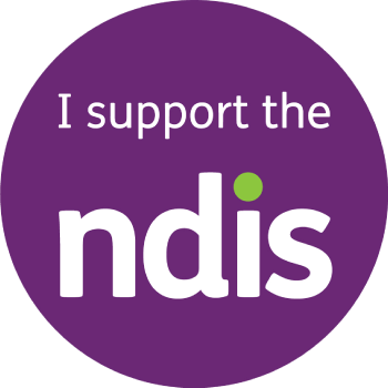 NDIS Consulting Services