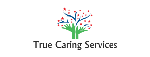Amergin Client | True Caring Services