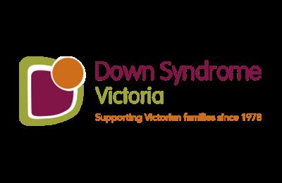 Down Syndrome Victoria