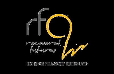 Richmond Fellowship Queensland