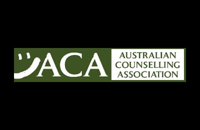 Australian Counselling Association