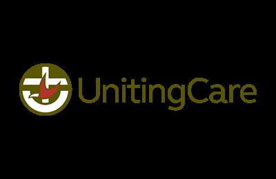 Uniting Care Communities