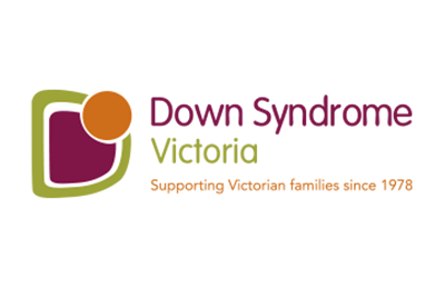 Down Syndrome Victoria