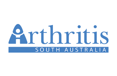 Arthritis South Australia