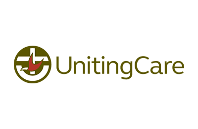 Uniting Care Communities