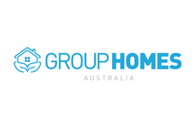 Group Homes Australia